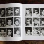 ABCP_Book-11