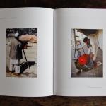 ABCP_Book-14