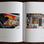 ABCP_Book-17