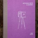 ABCP_Book-3