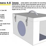 2_BOX CAMERA 4.0 details