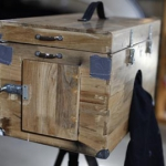 Box Camera-10