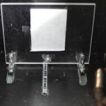 Box Camera-18