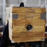 Box Camera-6