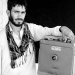 Azzad Ullah