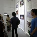 Dazibao_Indoor_Opening-46
