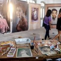 11_Burmese_Photographers_Lukas_Birk_Opening-90