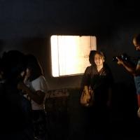 17_Burmese_Photographers_Lukas_Birk_II-2