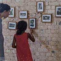 23_Burmese_Photographers_Lukas_Birk_Opening-64