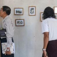 25_Burmese_Photographers_Lukas_Birk_Opening-54