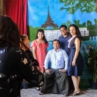 26_Burmese_Photographers_Lukas_Birk_Opening-41