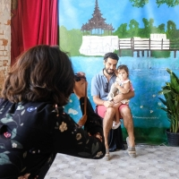 31_Burmese_Photographers_Lukas_Birk_Opening-18