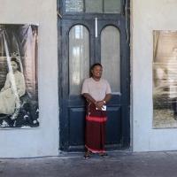 32_Burmese_Photographers_Lukas_Birk_Opening-50