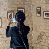 33_Burmese_Photographers_Lukas_Birk_Opening-73