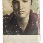 LBA-II-ooo2 Elvis
