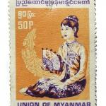 Lukas_Birk_Archive_Stamp_BurmaI