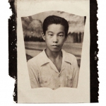 Myanmar_Photo_Archive_boy_frame_60s