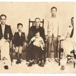 Myanmar_Photo_Archive_famili_photo_00s