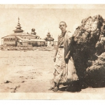 Myanmar_Photo_Archive_monk_20s