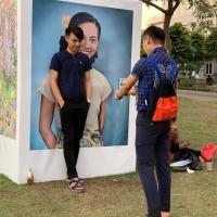 U THAN MAUNG PARK 2019-33