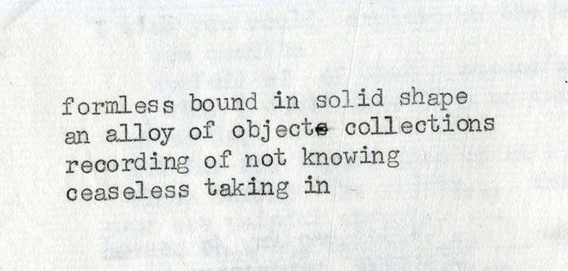 lukas_birk_typewriter_26