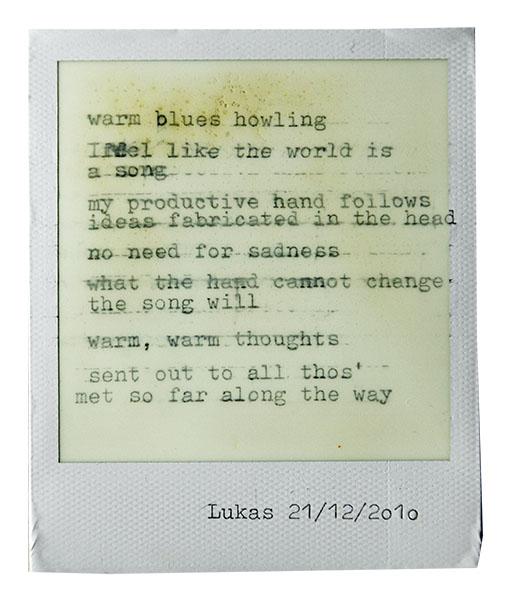 lukas_birk_typewriter_7