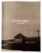 35 Bilder Krieg publication out NOW!