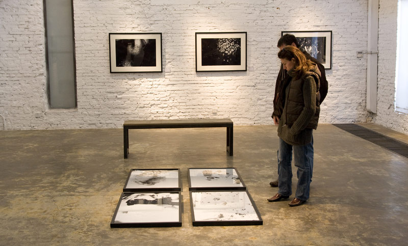 lukas_birk_junsui_shi_tang_gallery_02