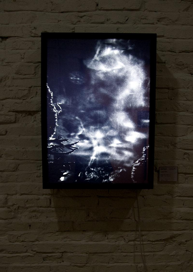 lukas_birk_junsui_shi_tang_gallery_09