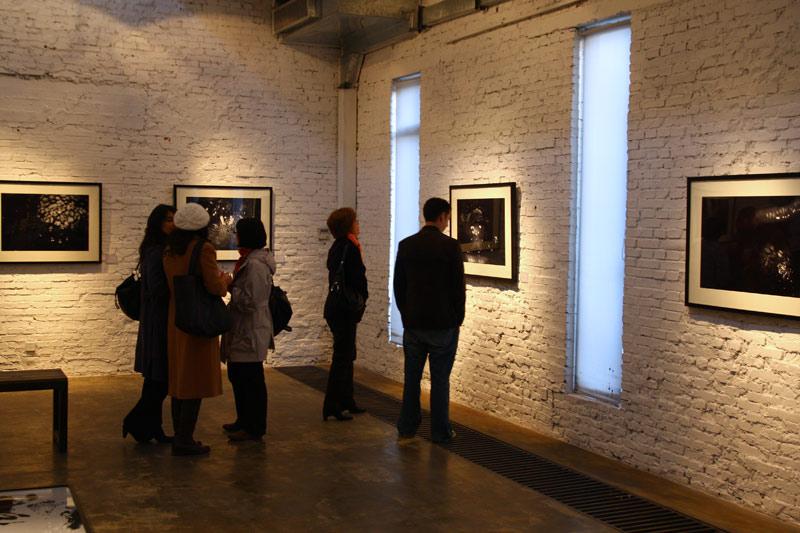 lukas_birk_junsui_shi_tang_gallery_11