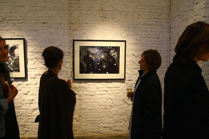 lukas_birk_junsui_shi_tang_gallery_15