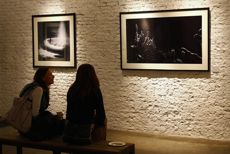 lukas_birk_junsui_shi_tang_gallery_27