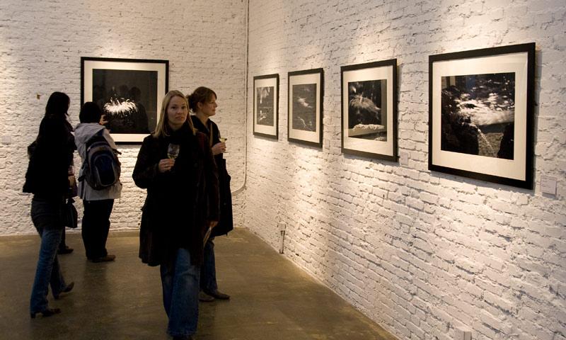lukas_birk_junsui_shi_tang_gallery_a-beijing