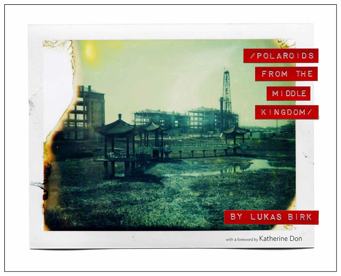 Polaroids_