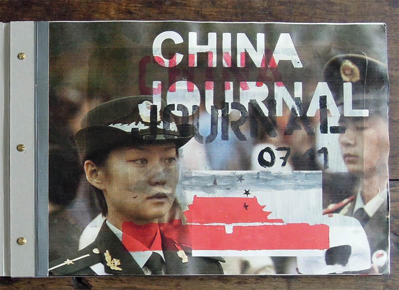 china_journal1
