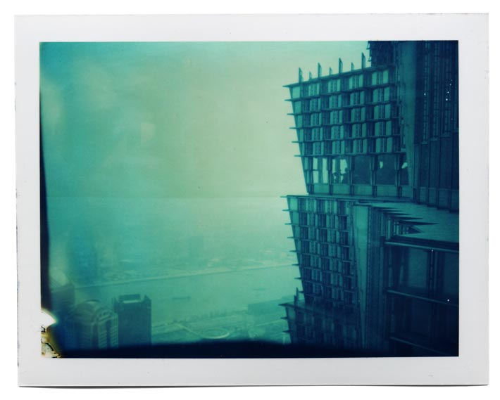 Lukas_Birk_Polroids_from_the_middle_kingdom_4