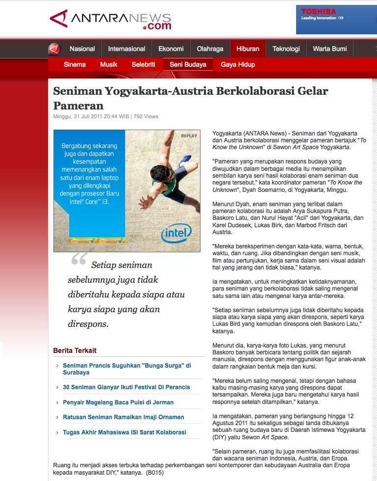 Antara_news