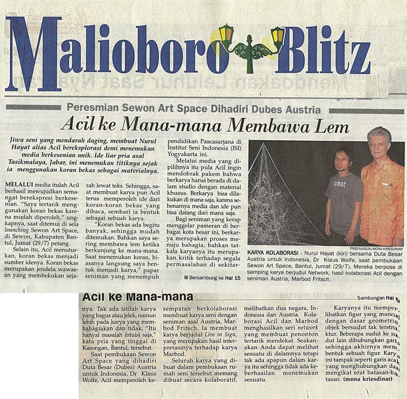 MalioboroBlitz30.08.2011_small