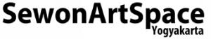 Sewon Art Space logo