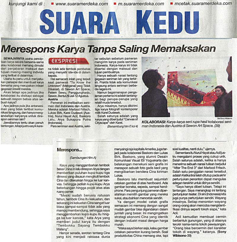 Suara Kedu 2.08.2011_web